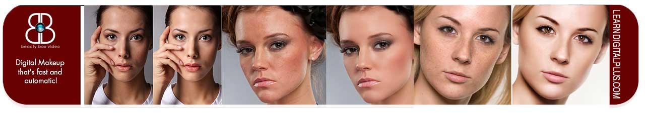 پلاگین پریمیر beautybox v4premiere