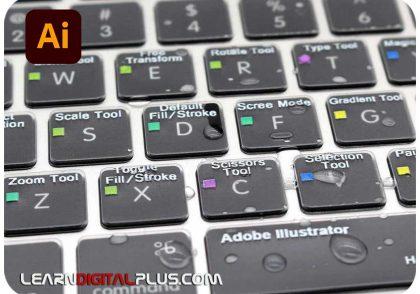 کلید های میانبر کاربردی