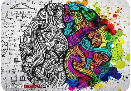 افزایش خلاقیت ( بخش دو )