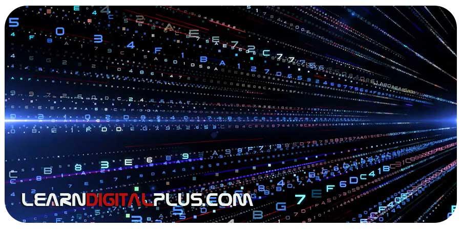 Transitions سایبری