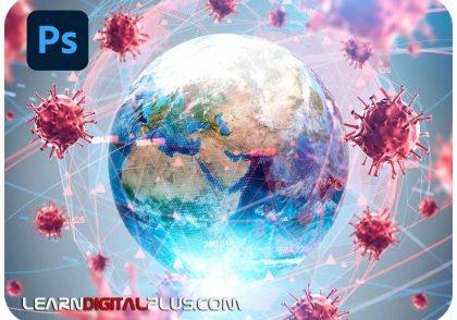 شیپ کرونا ویروس