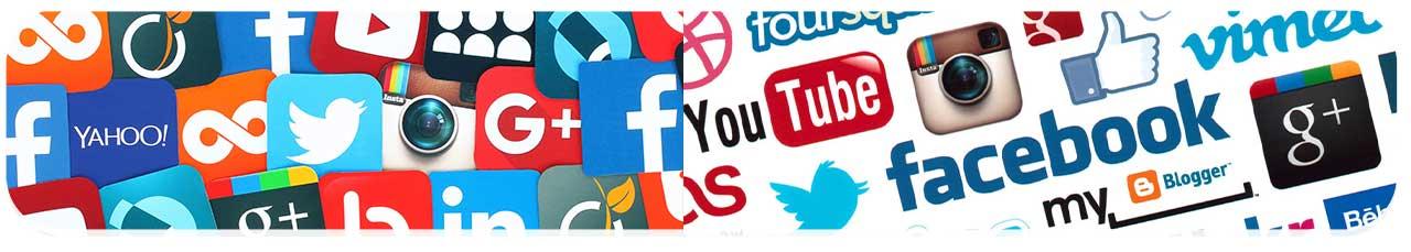 موبایل و شبکه های اجتماعی