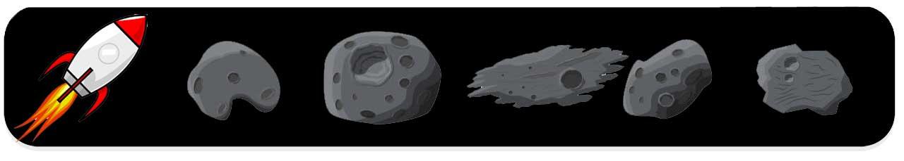 ساخت سفینه فضایی