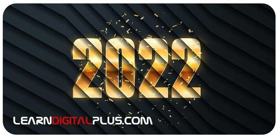 تصویرزمینه 2022